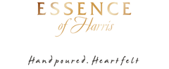 Essence-of-Harris.PNG