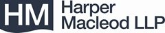 Harper-Macleod-LLP-Business-Blue.JPG